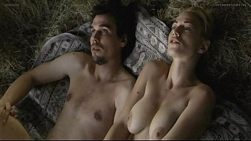 The Life and Death of a Porno Gang (2009) Ana Acimivic