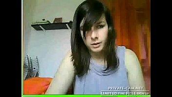 Free teen xxx webcam