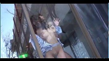 japanese big tits milf fucked hard full video