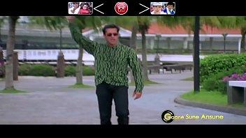 Best of karisma kapoor vol 1 - full video songs jukebox - 90s hits hindi so