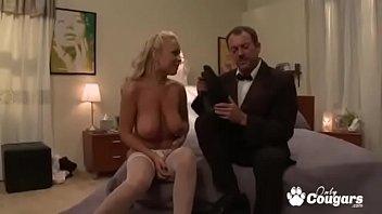Онлайн порно русское сын ебет маму