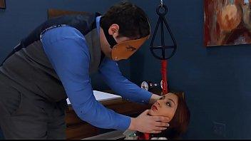 1-المتشددين للغاية حبل BDSM makinglove مع العمل الشرجي -2015-12-23-17-15-003