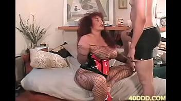 40DDD.COM-GINA DEPALMA-BIGCLIT,BIGBOOTY,BIGTIT,SLUT MILF-COUGAR INTERRACIAL