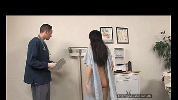 male gyno doctor
