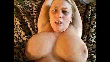 xxx-kimberly-holland-brustwarzen-frauen-die-sex