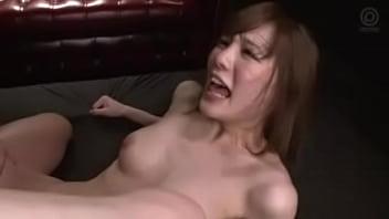 Airi Suzumura Strong point SEX