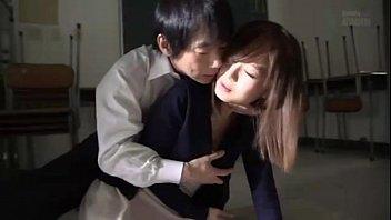 Порно на японском телевиденье