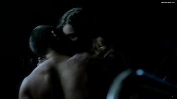 Lili Simmons - Banshee: S01 E02 (2013)