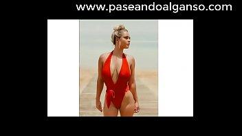 kinsey wolanski o lady champions, mira sus fotos en www.paseandoalganso.com (pack113)