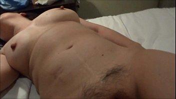 japanese milf  Kui Somya  masturbating and blow... | Video Make Love