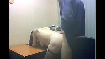 Double Blowjob Russian Elite Escort Prostitute Movies