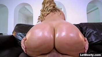 Porno Gratis Cu Fete Ce Se Sparg Anal Xxx Blonde Cu Buci Gigante