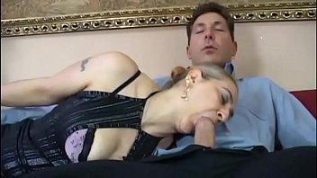 Let she do this... she's so very experienced! V... | Video Make Love