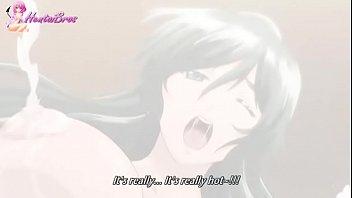 hentai uncensored