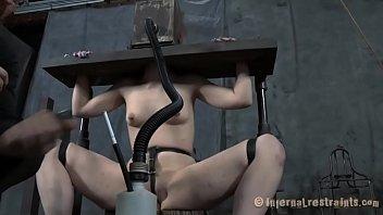 Порно попки большие и сочные