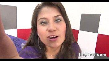 Hot latina teen Yulissa Camacho 4 51