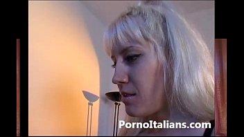 Sesso italiano in video porno fantastici - Porn italian super hot ! Real