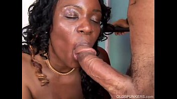 something is. Clearly, mature black moms pictures interracial excellent idea Charming