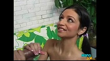 Marissa Mendoza