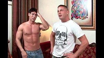 Шикарные мужики геи порно