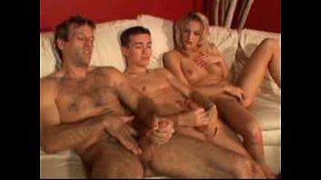 Секс русских геев переодевания видио