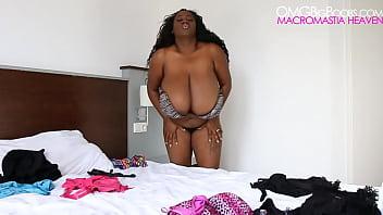 Атный секс дам в колготах