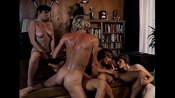 Sweet captive (1979) - Blowjobs & Cumshots Cut