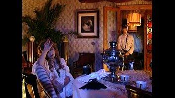 Эротитеские фильмы российские смотреть онлайн