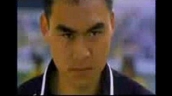 Shaolin-soccer-kung-fu-fighting-music-video[www.savevid.com]