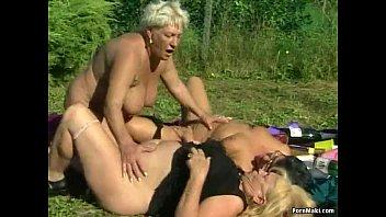 Бабушки лезбиянки старушки фото