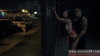 Hot domination and female muscle bondage Guys do make passes at girls porn thumbnail
