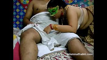Big Ass Velamma Bhabhi Doggy Style Fuck From Behind POV Style