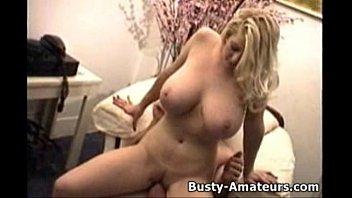 Порно фото трансвеститов в женской одежде