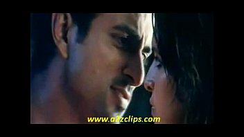 Neha Dhupia - Hot Moments