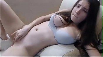 canadian-girl videos - XVIDEOS COM