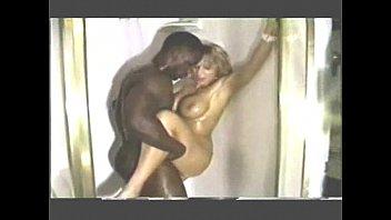 The Incredible Negro - Random Acts of Blackzilla & King Dong - Vol. 3