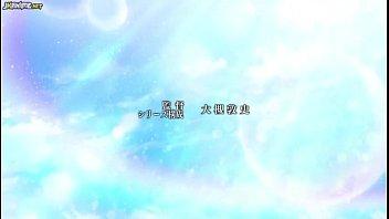 To Love Ru Darkness 2nd 12