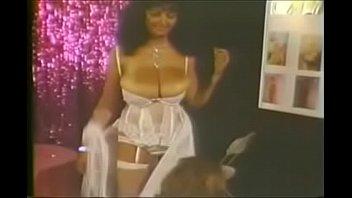 vintage huge tits milfs suck and fuck bigboobzworld.com
