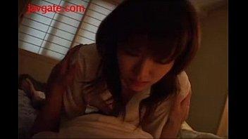 Порнофото японских красоток