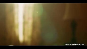 Порнуха дрочка мужик перед веб камерой