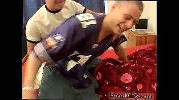 Boys boarding school spanking movies gay Gorgeous Boys Butt Beating