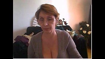 Самые большие голые женские груди