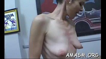 Meninas nuas em alta classe facesitting lésbica agir na cam