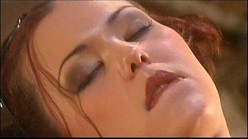 Nude female wrestlers porn