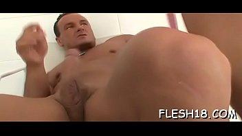 Fat nude black pussy pix