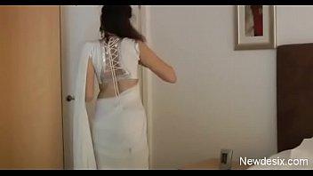 punjabi desi indian girl jasmine mathur exclusive striptease show