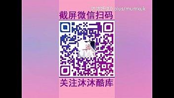 A67 动漫 中文字幕 果肉祭 第3部分