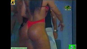 Fabiana Andrade de Salva Vidas