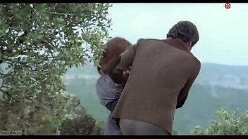 &Uacute_ltimo deseo HD, (1976)