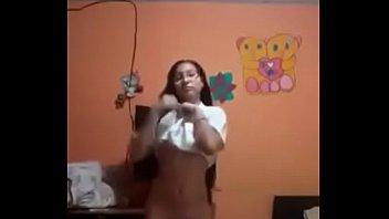 Maribel Hernandez 2